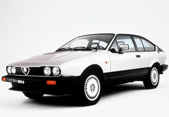 GTV 116